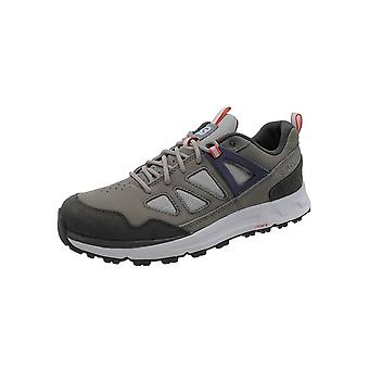 Salomon Instinct Pro Ltr W 370624 trekking all year women shoes