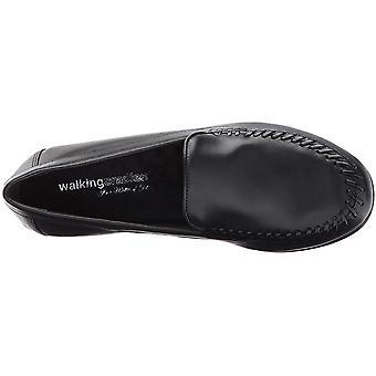 Walking Cradles Mercer Women's Slip On