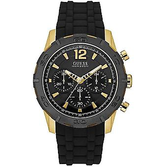 Guess W0864G3 Calibre Chronograph Men's Watch