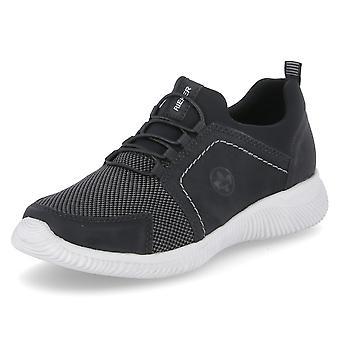 Rieker B746200 universal all year men shoes