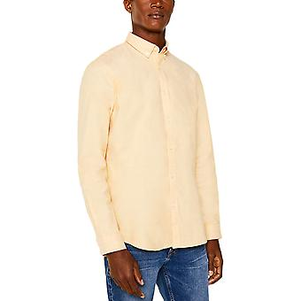 Esprit Men's Oxford Shirt Regular Fit