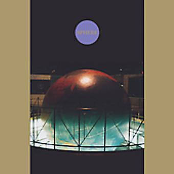 Merzbow - Sphere [CD] USA import