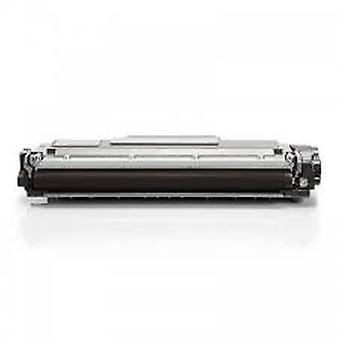 RudyTwos Replacement for Brother TN2320 Toner Cartridge Black Compatible with MFC-L2740DW