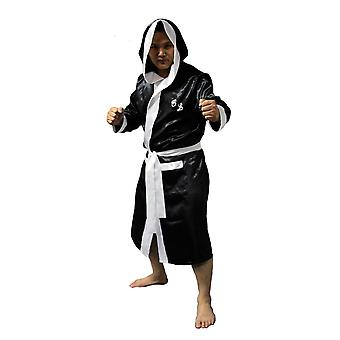 Rocky 3 Clubber Lang Robe