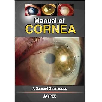 Manuale di Cornea