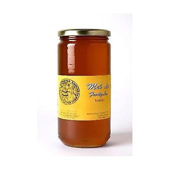 Thyme Honey 1 kg