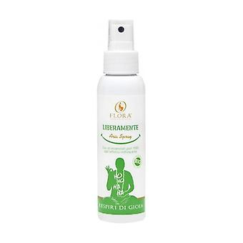 Freely Air Spray 100 ml
