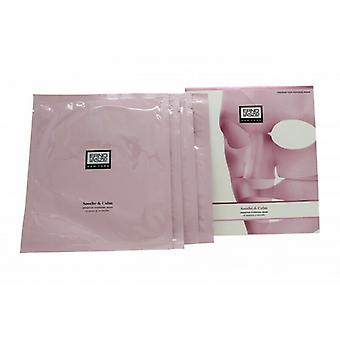 Erno Laszlo Sensitive Hydrogel Mask Gift Set 4 x 25g
