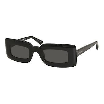 السيدات و apos؛ النظارات الشمسية مايكل كورس MK9034M-300587 (Ø 45 مم)