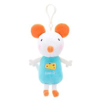 Stuffed Toys Plush Animals - Baby Boy Kids Toys For Children