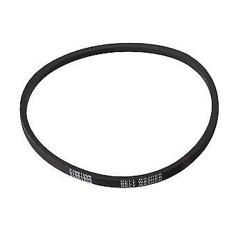 27001006 68cm Washer Drive Belt