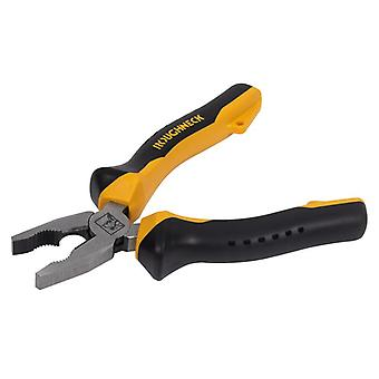 Roughneck Combination Pliers 160mm