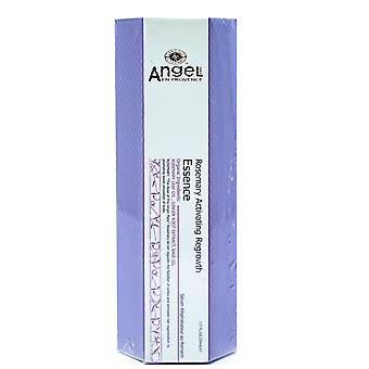 Angel En Provence Rosemary Activating Regrowth Essence, 1.7oz