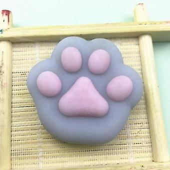Squishy Animal Antistress Slime Squeeze Toys - Cute Antistress Ball Abreact