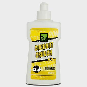New Rod Hutchinson Coconut Crunch Glug White