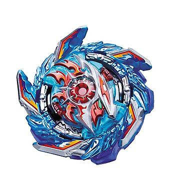Beyblade Burst All Launchers - Toupie Bayblade Burst Metal God Bey Blade Blades