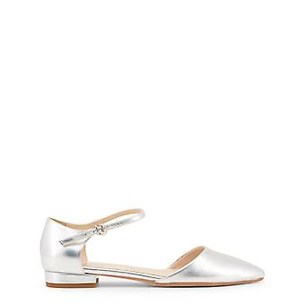 Made In Italia Baciami-Nappa Ballerina shoes