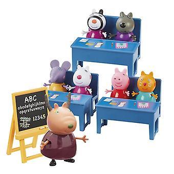 Playset Peppa Pig Bandai