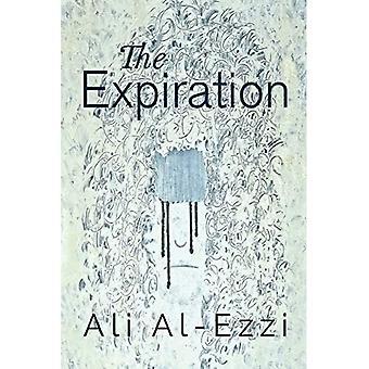 The Expiration