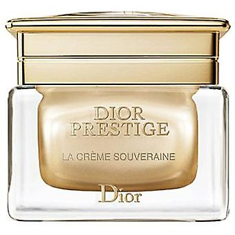 Dior Prestige Rich Cream 50 ml