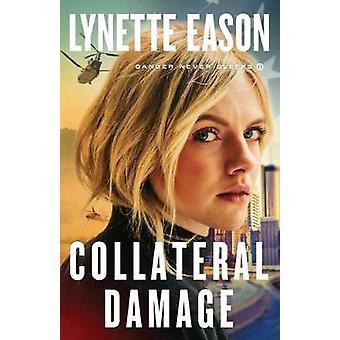 Collateral Damage 1 Danger Never Sleeps