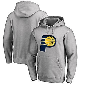 Indiana Pacers Löysä Pullover Pusero WY025