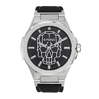 Men's Watch G-Force 6808001