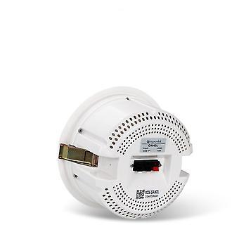 الصوت بلوتوث سقف المتكلم للحمام / مطبخ