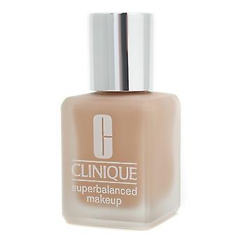 Clinique Superbalanced MakeUp - No. 34 Nude Beige 30ml/1oz