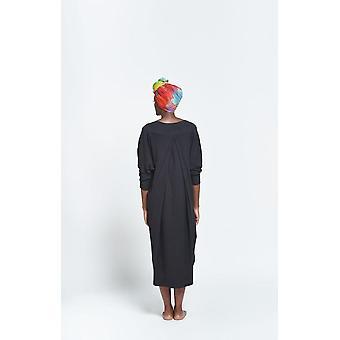 Sukienka z zakładkami Harper Twist