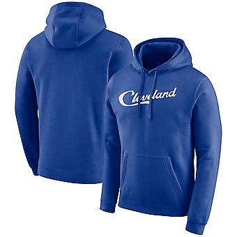 Cleveland Cavaliers Pullover Hoodie Swearshirt Tops 3WY556