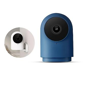 Smart Night-vision, 1080p Hd Security Camera