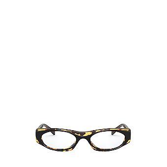 Vogue VO5316 top black / havana female eyeglasses
