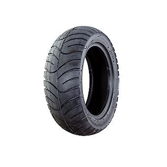 120/70-10 Tubeless Tyre - M931 Tread Pattern