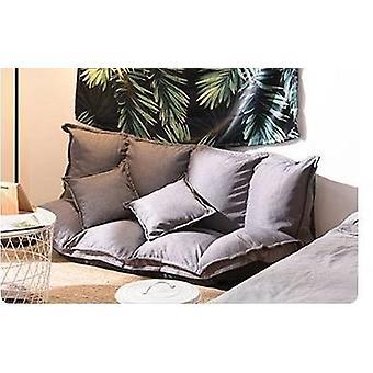 多機能折りたたみ畳畳ソファ