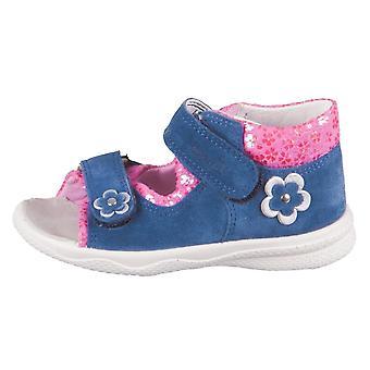 Superfit Polly 16000958100 zapatos universales para bebés durante todo el año