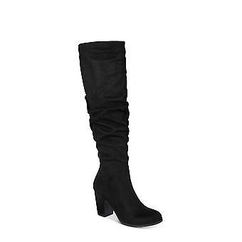 Material Girl   Myah Tall Dress Boots