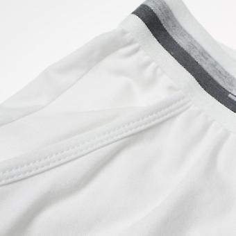 Pajama Housut Lounge