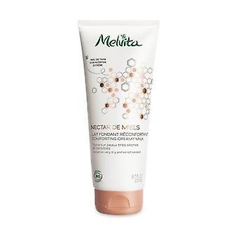 Comfort Cream Milk 200 ml