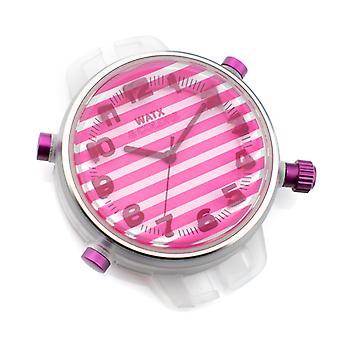 Orologio Unisex Watx e colori RWA1409