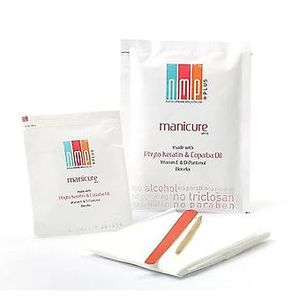 The Edge NMP Manicure Treatment Set