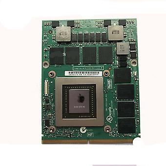 Graphic Video Card For Laptop Dell