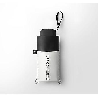 Pocket Small Umbrella