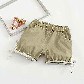 Sommer Baby kurze Hose