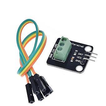 Kit module capteur de température
