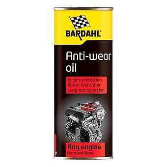 Synthetic Oil Treatment Bardahl (400ml)