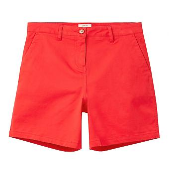 Joules Jou Cruise Shorts