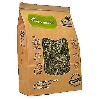 Ribero Herbs Sainfoin (Small pets , Dry Food and Mixtures)