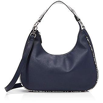 N.V. Bags 379, Women's Bag, Navy