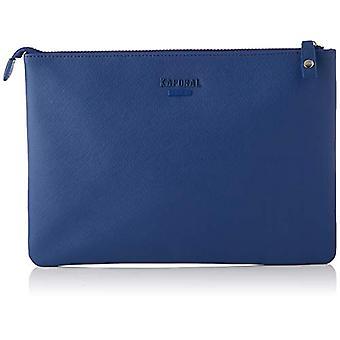 Men's Wallet - Claro Model Color NewBlu